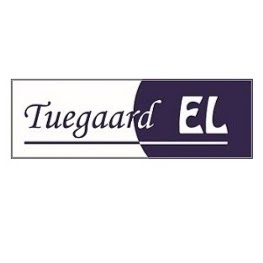 Frederiksberg_elektriker_logo_tuegaard